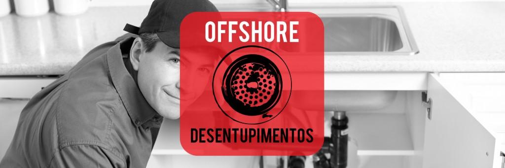 Offshore-Desentupimentos-1